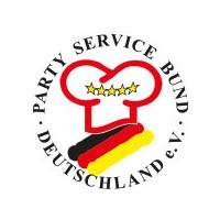 Party-Service Bund Deutschland