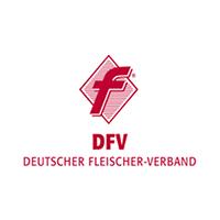 Deutscher Fleischer-Verband