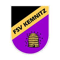 FSV Kemnitz e.V.