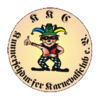 KKC – Kunnerschdurfer Karnevalsclub e.V.