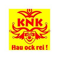 KNK – Klub Neueibauer Karnevalisten e.V.