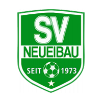 SV Neueibau e.V.