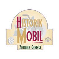 Historik-Mobil
