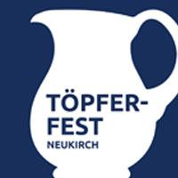 Töpferfest Neukirch / Lausitz