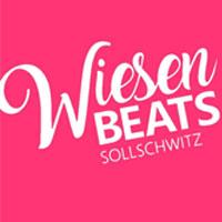 Wiesen Beats Sollschwitz