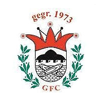 GFC Grußschinner Faschingsclub e.V.